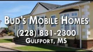Mobile Home Dealer, Manufactured Homes in Gulfport MS 39503