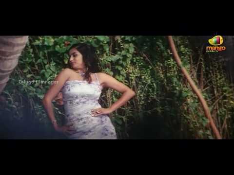 Namitha Pogarubothu Movie Songs - Kallaloki Kallu Petti Chudu...