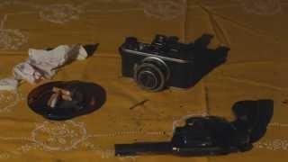 Watch Bob Dylan Visions Of Johanna video