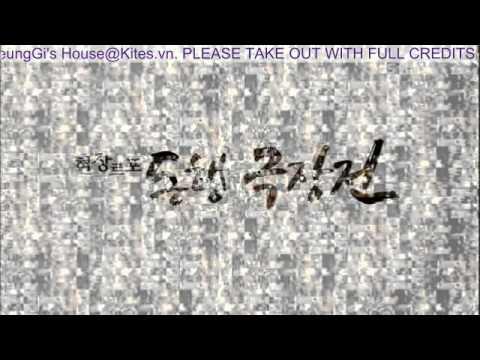 [vietsub]  [24 05 2012] Dong Haeng - Seung Gi Cut video