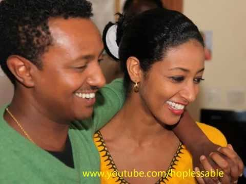 Teddy Afro NEW Remix Song For His New Born Baby Michael 2013
