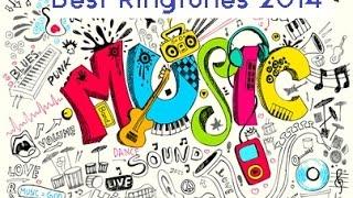 download lagu Best Ringtones 2014 gratis