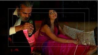 download lagu Savita Bhabhi Ka Sexy Sting Operation On Tarun Tejpal gratis