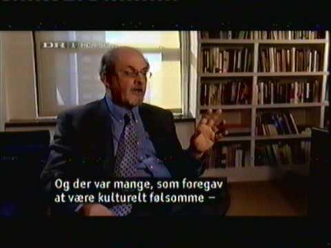 Mos Def Salman Rushdie talk Obama with Bill Maher