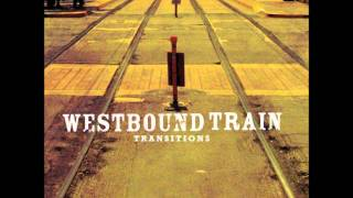 Watch Westbound Train Im No Different video