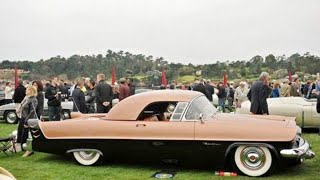 Top 10 Rarest Cars You ve Probably Never Heard Of