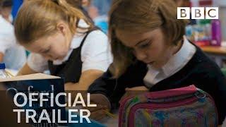 Grammar Schools: Who Will Get In? | Trailer - BBC