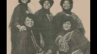 Watch Clark Sisters There Is A Balm In Gilead video