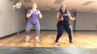 Sean Paul Gimme The Light dance fitness mixxedfit Video