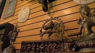 Watch Sacred Rite Ritual video