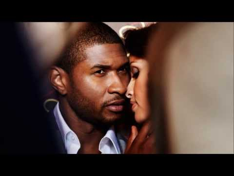 Trey Songz ft Usher and Chris Brown - Toy Piano beat (TRIGGA...