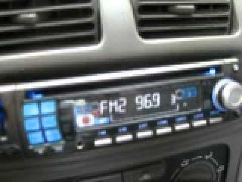Radio Nacional 96.9 de El Salvador
