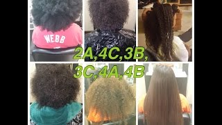 How To Grow Your Natural Hair Fast Getting Dominican Blowouts (Natural Hair Journey)