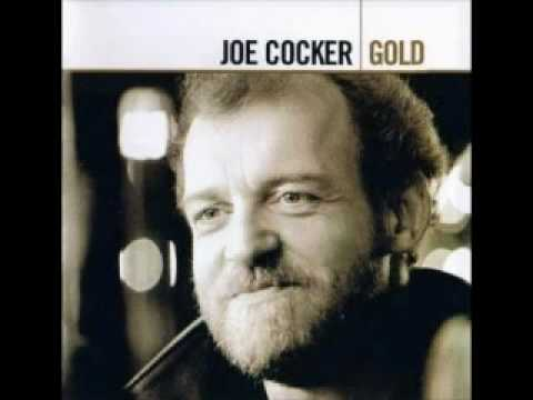Joe Cocker - While You See a Chance