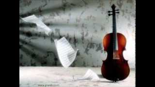 موسيقى أغنية كاظم الساهر - ها حبيبي