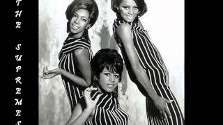 Watch Supremes Stop In The Name Of Love video