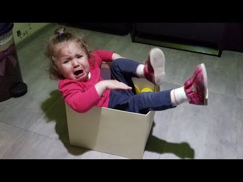 LAUGHTER is GUARANTEED!   FUNNY KIDS VIDEOS you'll NEVER FORGET  NEW