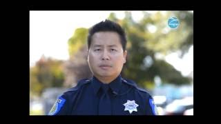 Hmong Report: South Sacramento Crimes & Thailand Section Code 44  Sep 15 2016