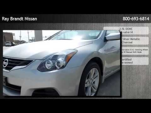 New orleans auto loans