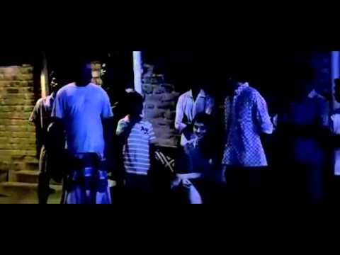 Latest tamil song 2011 HD