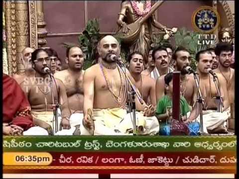 Vittaldas Maharaj Panduranga Bhajan 01 Sadguru Ne Maje video