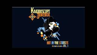 Kaleidoscope Jukebox - Hot in the Streets Vol. 1 DJ Mix