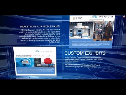 Providing Trade Show Services for over 30 years! Contact us today at 610-461-3733.