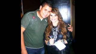 Watch Jenni Rivera No Vas A Jugar video