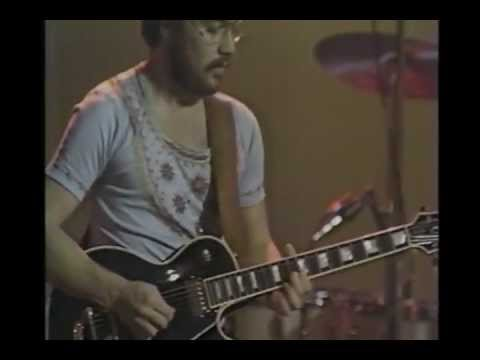 return to forever - live - 1974