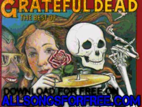 Grateful Dead - Turn On Your Love Light