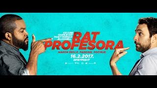 Rat profesora [Trailer]