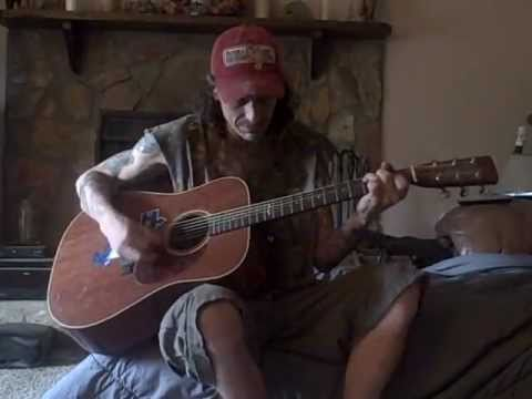 Kenny Chesney - I Didnt Get Here Alone