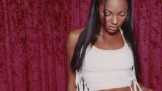 Watch Ashanti More Than A Melody video