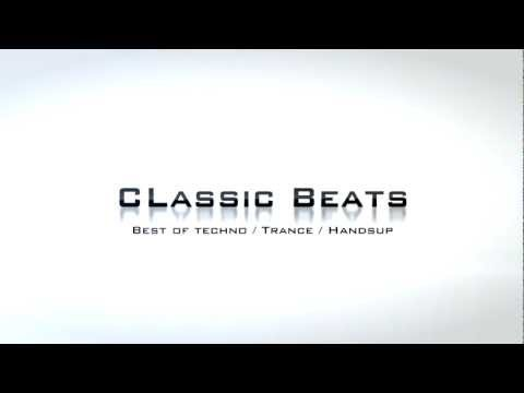 Bangbros - Bangin In Dreamworld (rave Allstars Remix Edit) [hd - Techno Classic Song] video