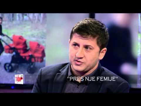 Pasdite ne TCH, 4 Mars 2016, Pjesa 1 - Top Channel Albania - Entertainment Show