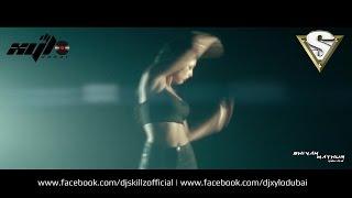 Jee Karda (Remix) | DJ Skillz & DJ Xylo Dubai
