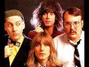 I Can't Understand It - Cheap Trick