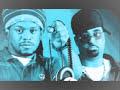 Wake Up Show Anthem (1994) - Nas , Rass Kass , Saafir....