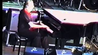 Jerry Lee Lewis-Falun 2000