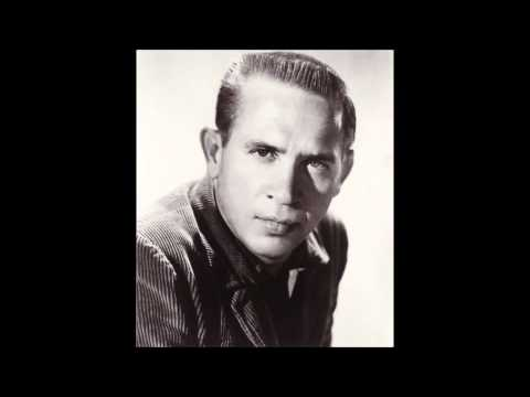 Buck Owens - Ive Got A Tiger By The Tail