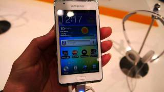 ePrice.com.tw @ Samsung Galaxy S Wi Fi 4 2 