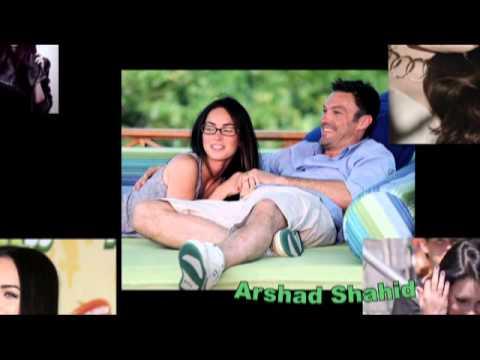 Is Tarah Aashiqui Ka Asar Chod Jaaonga - Kumar Sanu - By Arshad...
