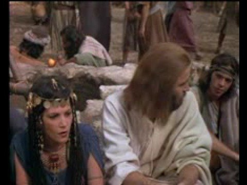 URDU FILM JESUS...Part 6 of 13