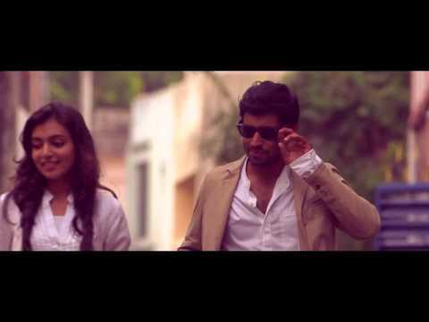 Kaatru Veesum - Neram Deleted Song (tamil) hd.mp4 video
