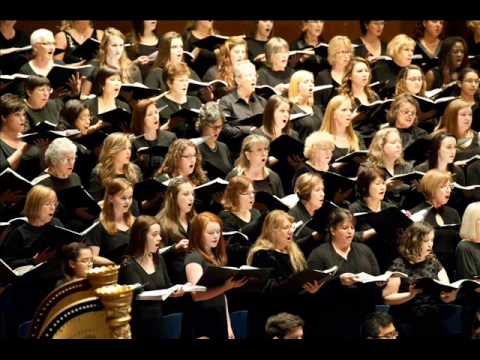 WQXR Messiah