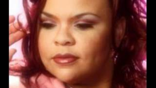 Tamela J. Mann - Guest Of Honor