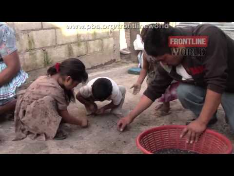 frontlineworld-guatemala-a-tale-of-two-villages-pbs.html