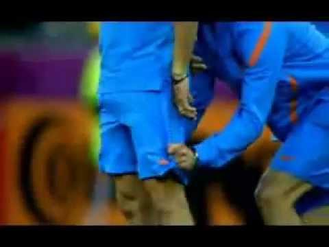 funny euro 2012 | so funny