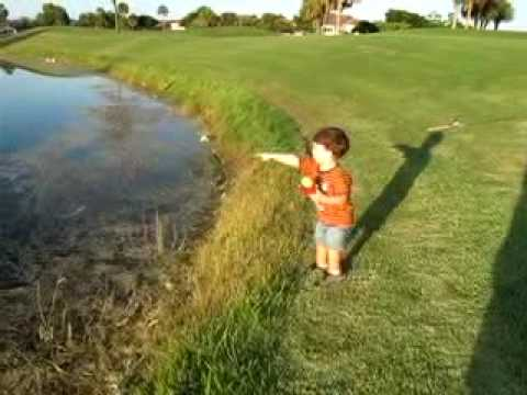 Sebastian Fishing Rod3