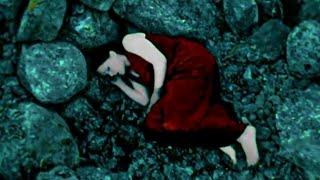 Watch Nightwish Sleeping Sun video